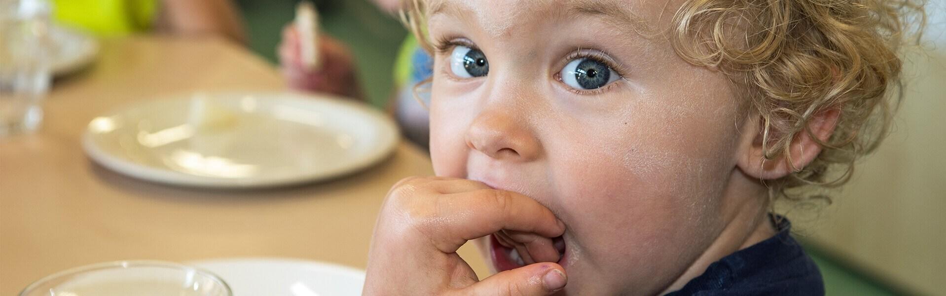 Rhydyfelin Day Nursery Child care