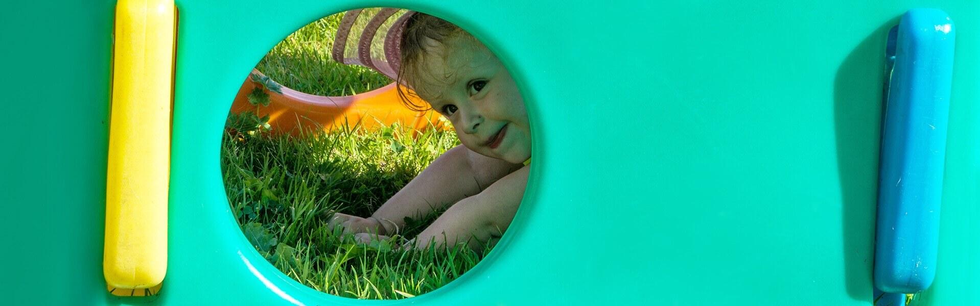 Rhydyfelin Play school Child care