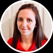 Claire Trigg Newport Nursery Deputy Manager