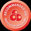 Rhondda Cynon Taf Council Logo